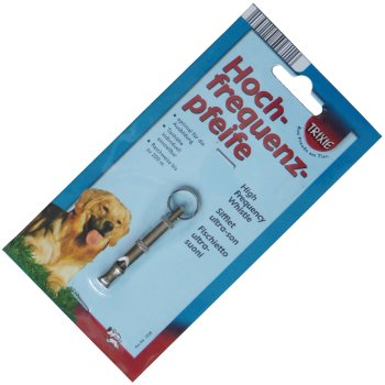 Dog training whistle / M05