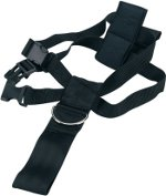 Harness Dog Car Safety Seat Belt